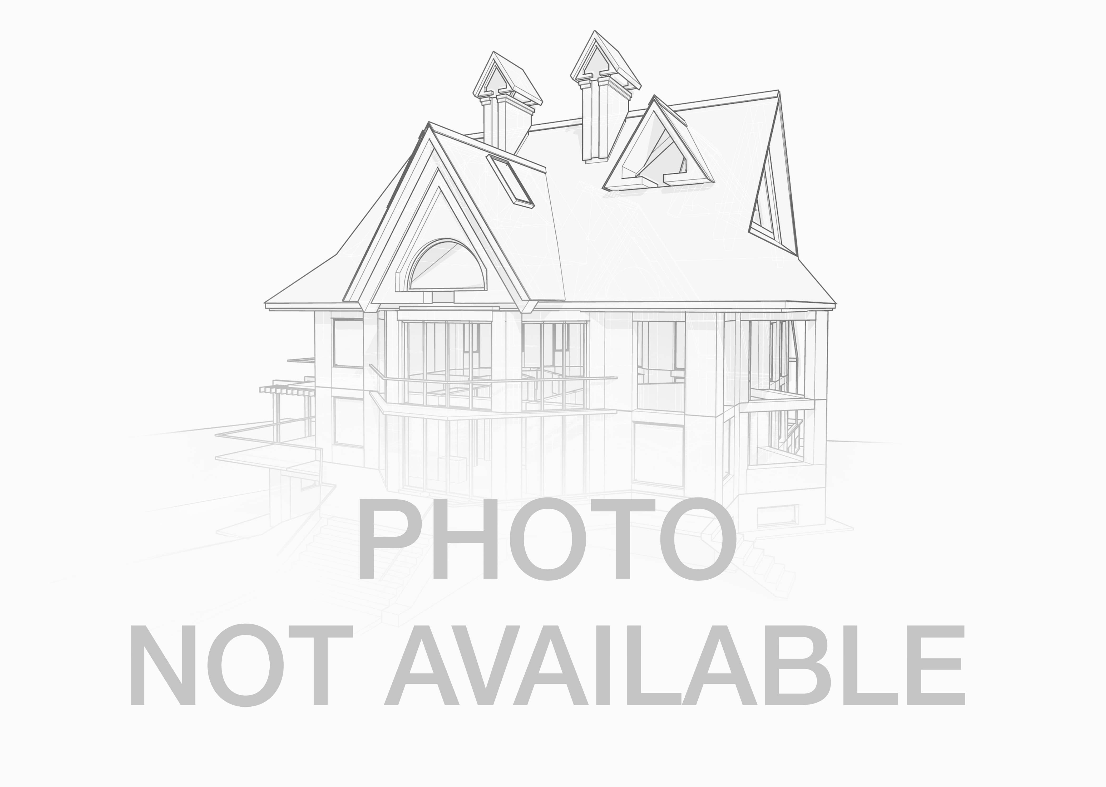 1003 Everett Ct Fredericksburg Va 22401 Mls Id 592198